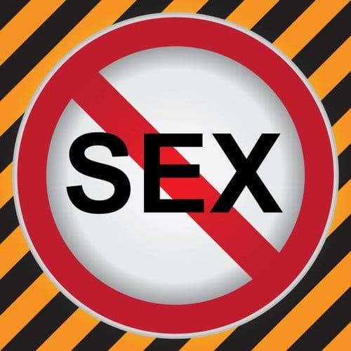 bez_sexu