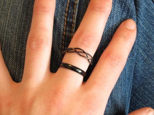 asexualni_prsten