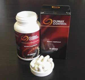 climax_control_recenze