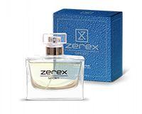 Pánský parfém Zerex Sport