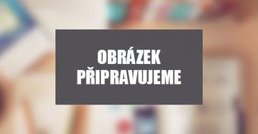 Obrázek připravujeme | Zvetsenipenisu.co