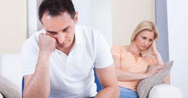 Problémy s erekcí: 7 tipů, jak mít opět silnou erekci